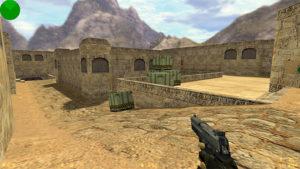 CS-GO-dust2