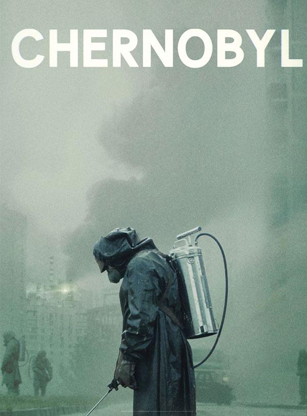 Çernobil nükleer patlaması sonrasında tasfiye memurlarına ne oldu?