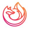 Android'e özel dikkat çeken yeni tarayıcı: Firefox Preview [İndir]