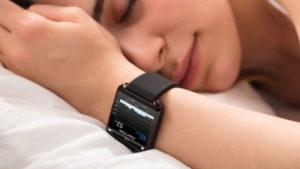Uyku-izleme