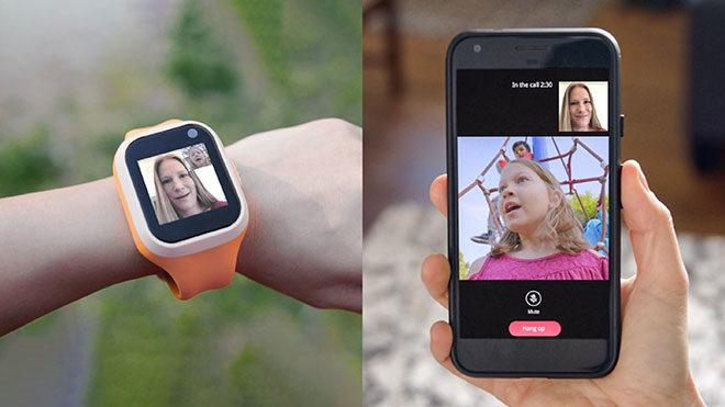 novus akıllı telefon