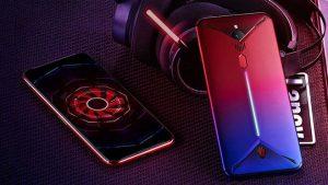 AnTuTu en güçlü Android akıllı telefon modelleri