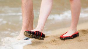 ayakkabi-terlik
