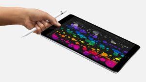 Apple Samsung iPad MacBook Samsung