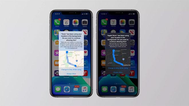 iPhone, iPad veya iPod touch'ınızı güncelleme