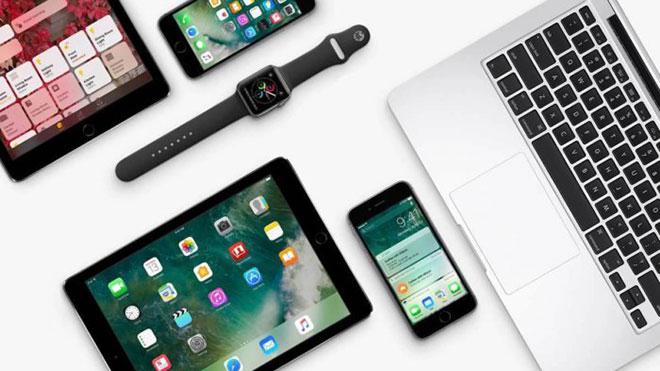 iOS 13, iPadOS ve macOS Catalina için halka açık beta