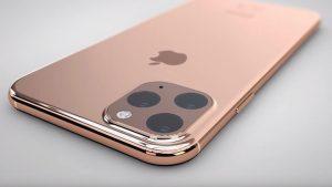 iOS 13 iPhone XI iPhone XI Max