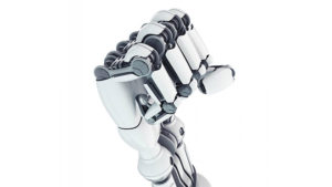 MIT robot CSAIL