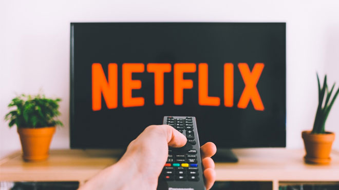 Netflix, puhutv, blutv gibi platformların türkiye'deki yükselişi