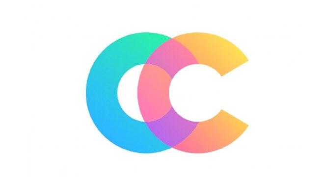 Xiaomi CC serisi CC9 CC9e