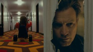 stephen king the shining devam filmi doctor sleep