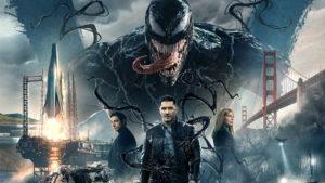 Venom 2 filmiyle ilgili bildiğimiz her şey