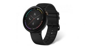 Xiaomi Amazfit Smart Watch 2 ve Xiaomi Amazfit Health Watch