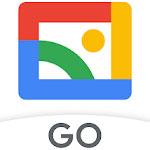 Google Gallery Go