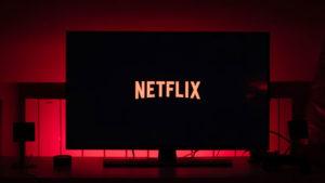 Gelecek ay faturaya dikkat; Netflix Türkiye'nin yeni fiyatları