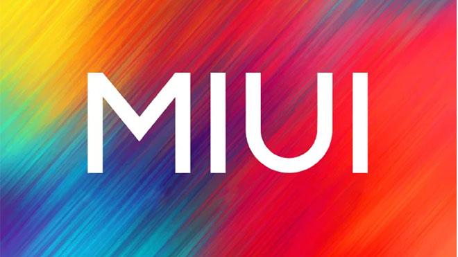 Xiaomi Android Q MIUI 10
