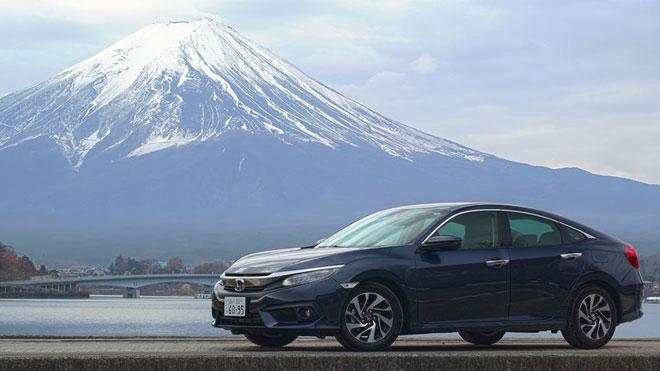 Araç kiralama bilmecesi: hiç sürülmemiş otomobil modelleri