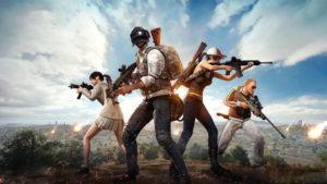 Dünyanın en çok satan 10 oyunu arasındaki PUBG hileleri nasıl yakalıyor?