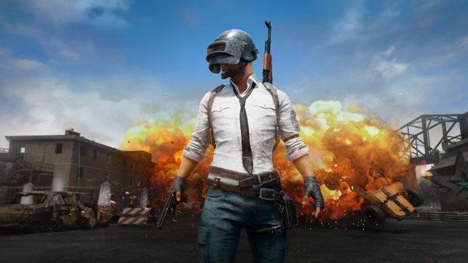 Dünyanın en çok satan 10 oyunu PUBG