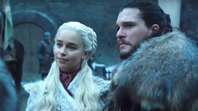 Game of Thrones yazarından hayranları kızdıracak açıklama