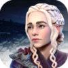 Yeni Game of Thrones mobil oyunu duvarın ötesindeki savaşı cebinize getiriyor [Video]