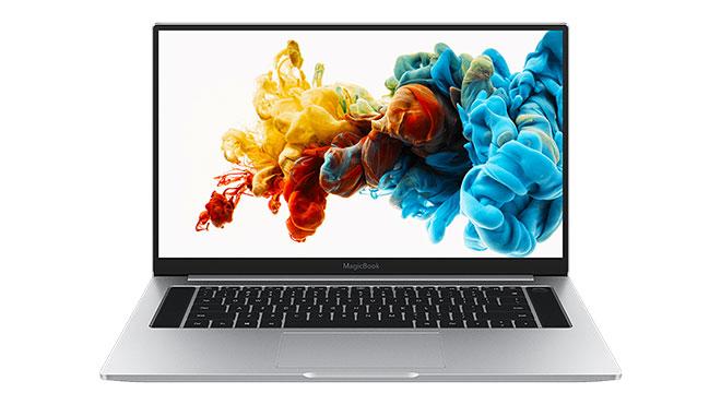 Honor MagicBook Pro dizüstü bilgisayar