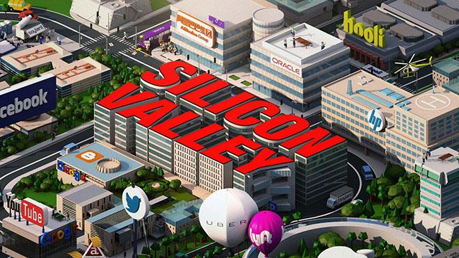 ABD-Çin ticaret savaşı Dell, HP, Microsoft, Amazon