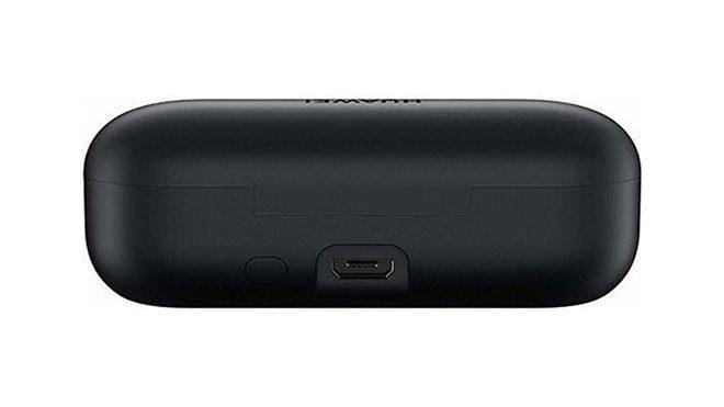 Huawei FreeBuds Lite kablosuz kulaklık