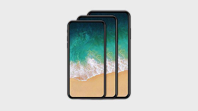 iOS 13 Apple