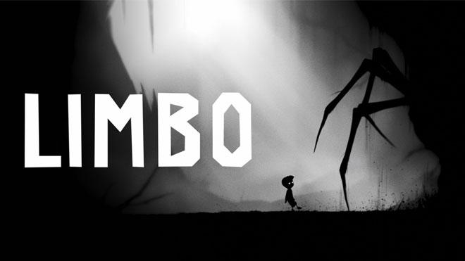 epic games limbo