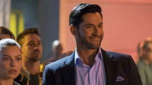 Lucifer 5. sezon öncesi dizinin en sevilen bölümü
