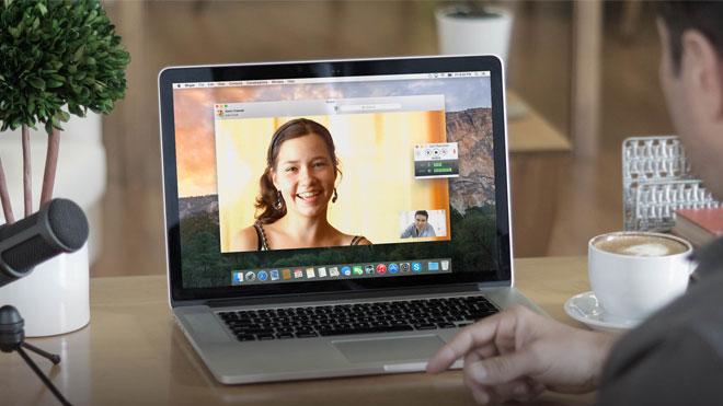 MacBook kullanıcılarını bekleyen kamera tehlikesi