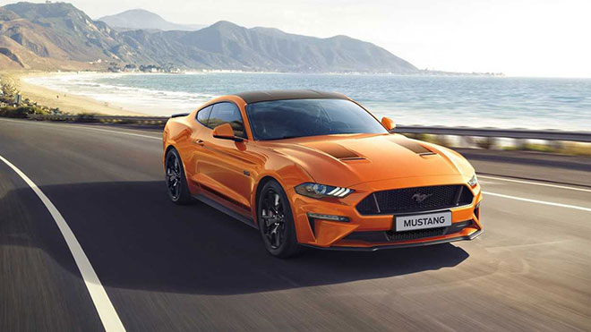2020 Ford Mustang55