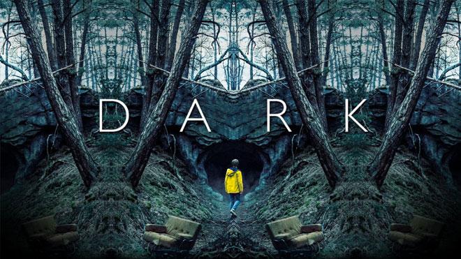 Netflix Dark 2. sezon