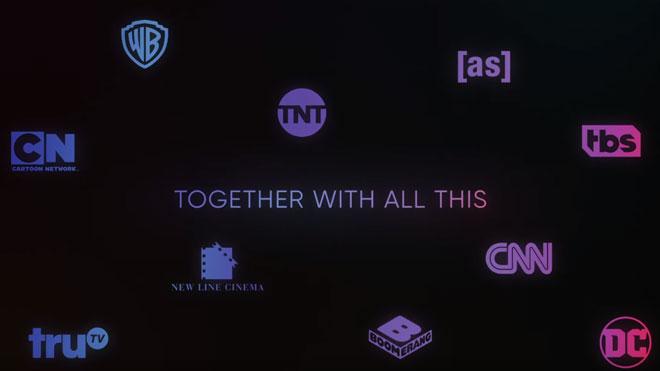 Netflix rakibi HBO Max
