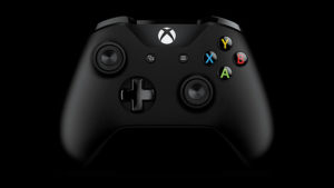 Microsoft Project xCloud mini Xbox