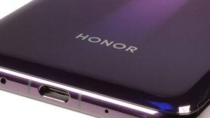 Honor 9X ve 9X Pro