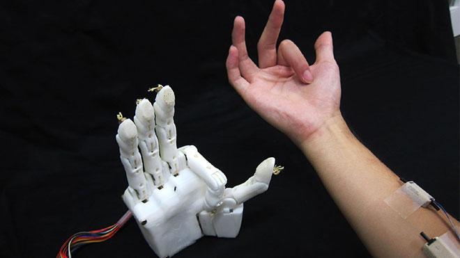 robot-el