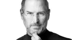 Steve Jobs için Bill Gates yorumu