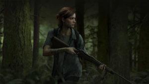 PS4 ve sonrasında PS5 sürümü çıkması beklenen The Last of Us 2