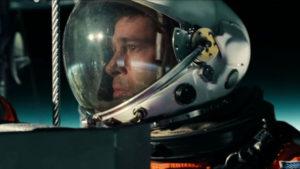 Brad Pitt ve Liv Tyler buluşturan uzay temalı film Ad Astra
