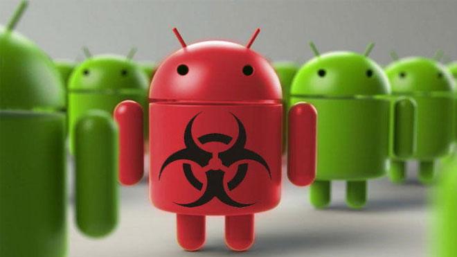 WhatsApp a bile bulaşabilen Android yazılımı: Agent Smith