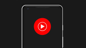 YouTube Premium ve YouTube Music Premium
