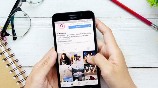 Instagram takipçi artırma