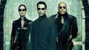 Matrix 4 öncesi seriyi hatırlamak isteyenlere Netflix desteği