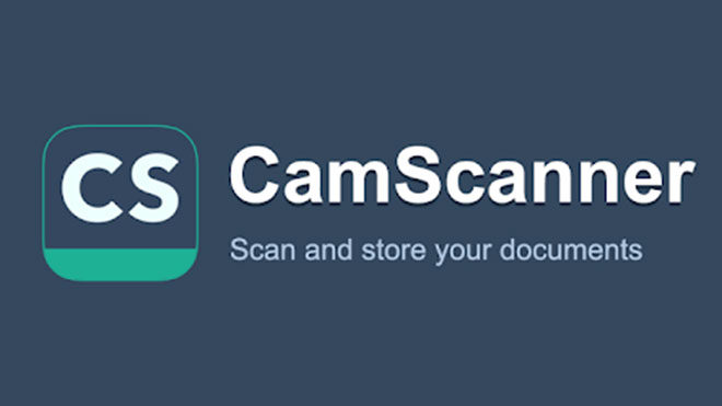 Google Android Camscanner trojan