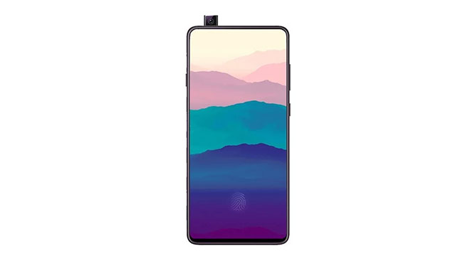 Samsung Galaxy A90 Galaxy M90