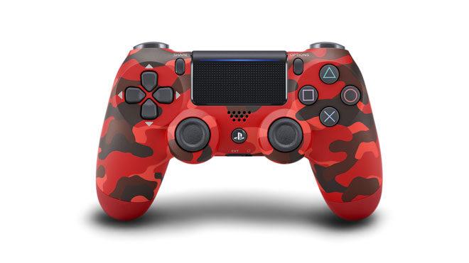 PlayStation 5 öncesi PS4 için yeni DualShock 4 alternatifleri