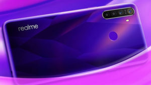 Realme 5 ve Realme 5 Pro