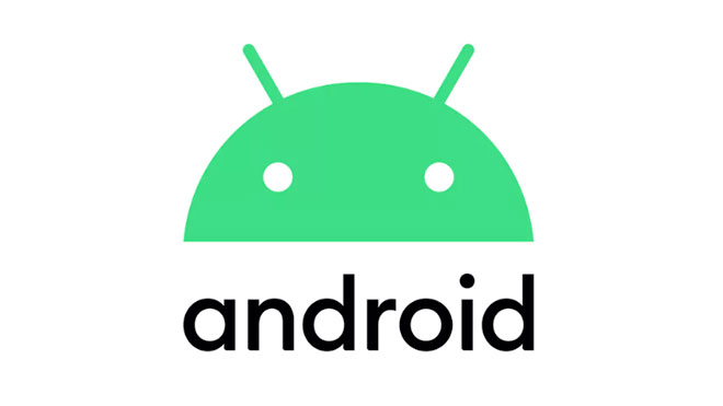 Google Android Q Android 10